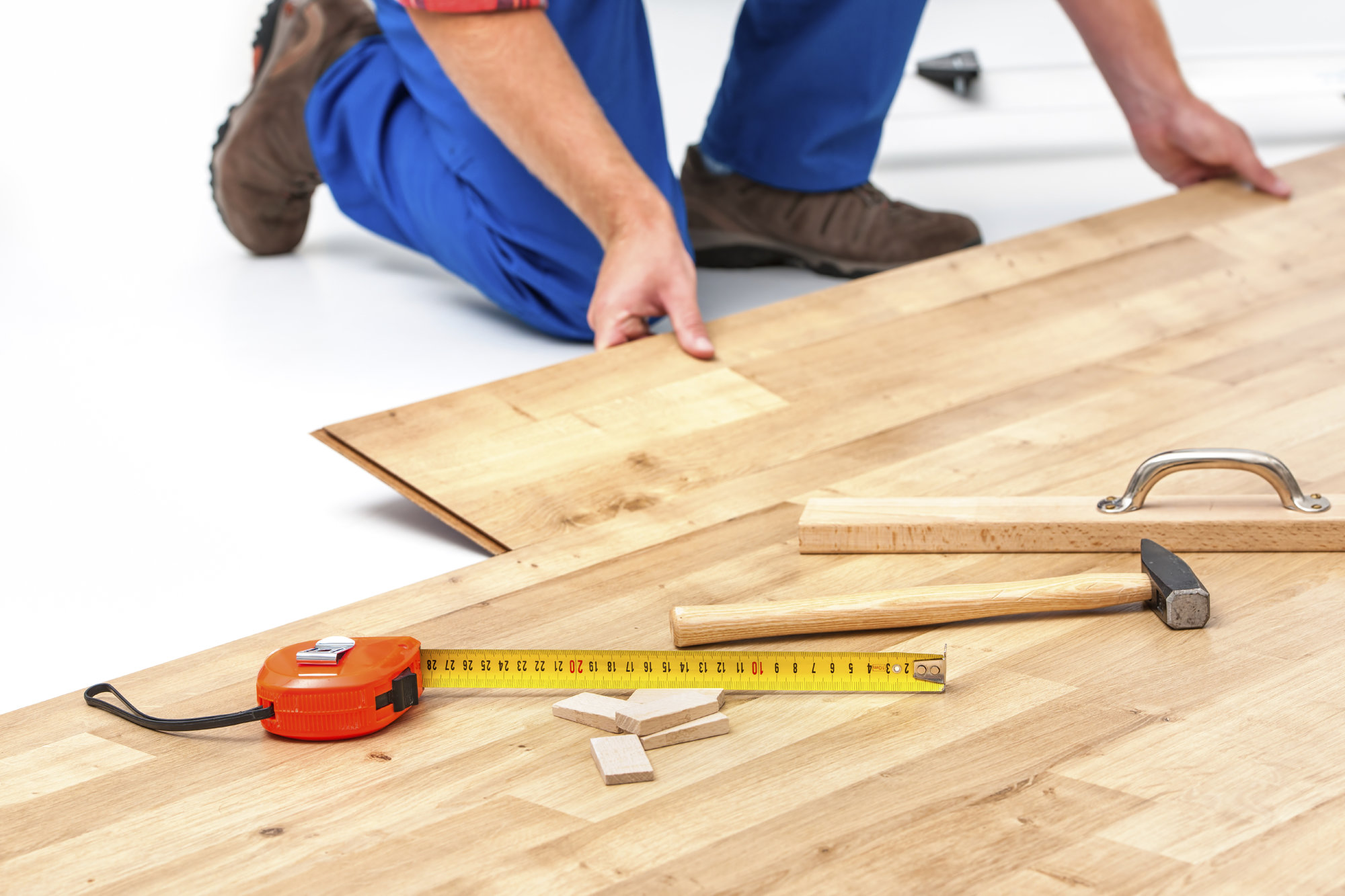 Five Home Renos That Ll Give You The Most Return On Your Money