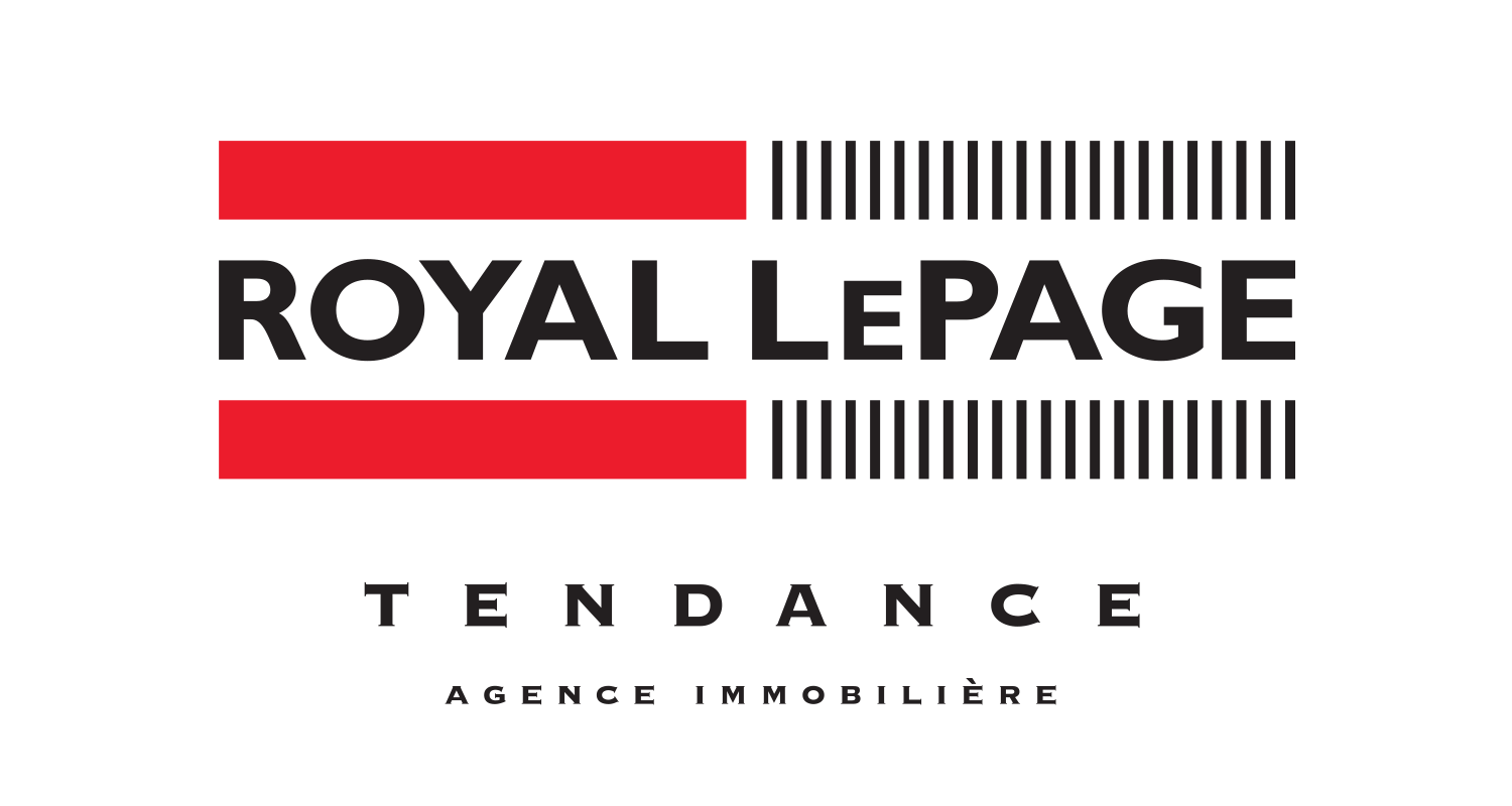 Royal LePage Tendance  Agence immobilire  Montral