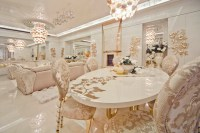 Centre table and table tops Marble - India