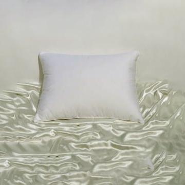 travel pillows hungarian down 800