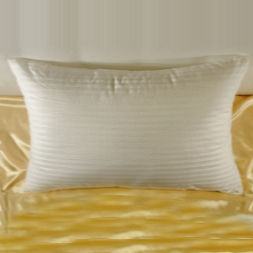 special promotions royal pillow