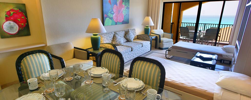 the royal islander suites