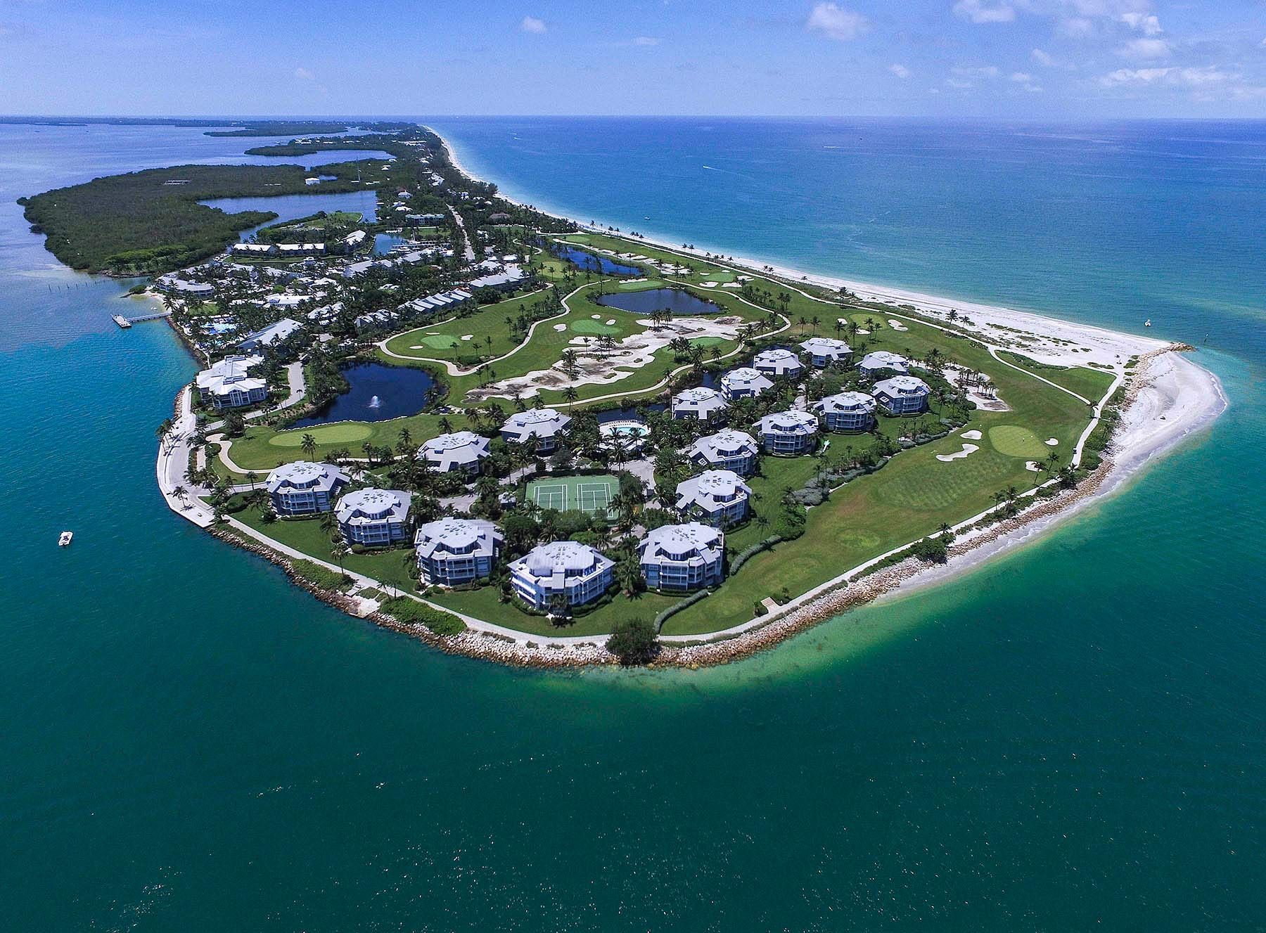 captiva island vacation rentals