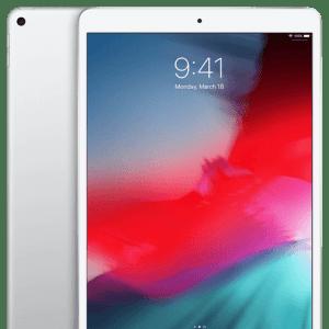 iPad Air 1 Repairs