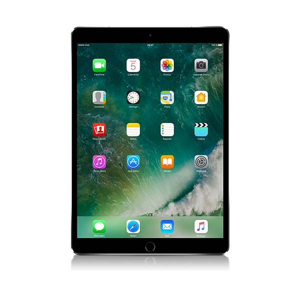 APPLE IPAD PRO ( 10.5 )