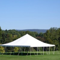 Marquee Tent Pegs & Party Tents | Wedding Tents | Peg ...
