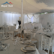 chair covers for sale in polokwane steelcase office chairs white tiffany limpopo 100 best quality
