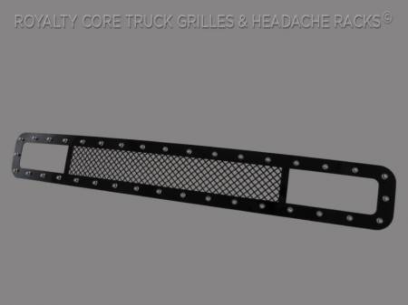 Headache Racks For Sale Semi Truck Headache Racks Sale