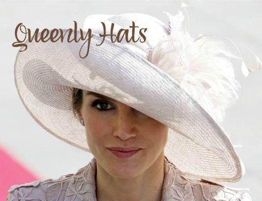 queenly-hats