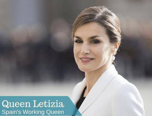 queen-letizia-spain
