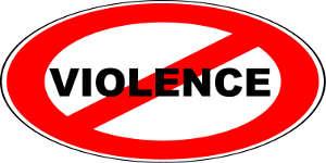 Une femme de 62 ans agressé à son domicile