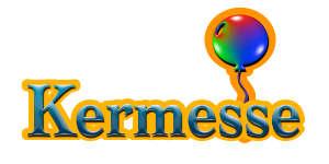 La première Kermesse
