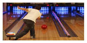 Le bowling de Meschers-sur-Gironde va s'agrandir