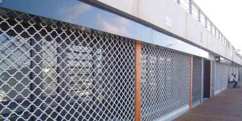 La recrudescence de la Covid en Charente-Maritime contraint de nombreux établissements à la fermeture