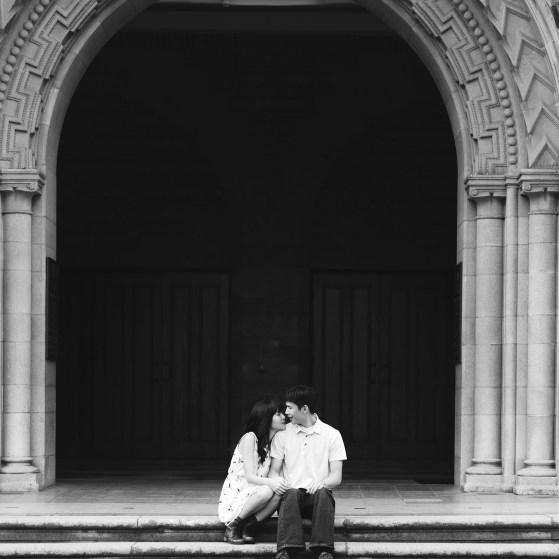 LorettaWangPhotography_Aimee&RoyEngagement-21