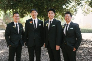 Our Wedding! - 089