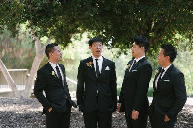 Our Wedding! - 091