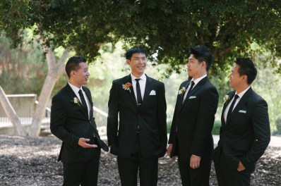 Our Wedding! - 092