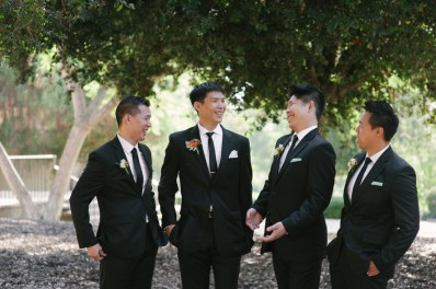 Our Wedding! - 093