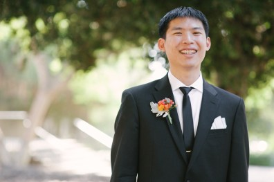 Our Wedding! - 101