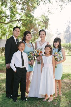 Our Wedding! - 116