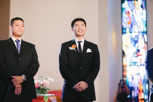 Our Wedding! - 194
