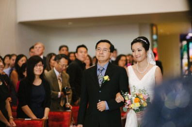 Our Wedding! - 200
