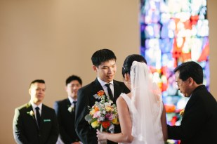 Our Wedding! - 203