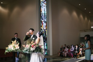 Our Wedding! - 268