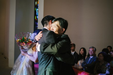 Our Wedding! - 277