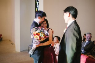 Our Wedding! - 279