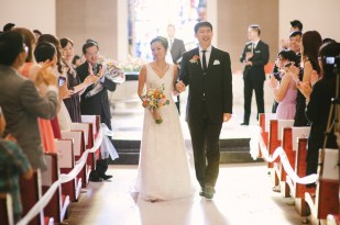Our Wedding! - 294