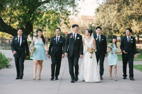Our Wedding! - 338