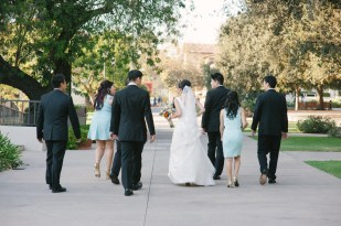 Our Wedding! - 342