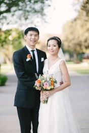 Our Wedding! - 345