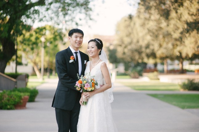 Our Wedding! - 348