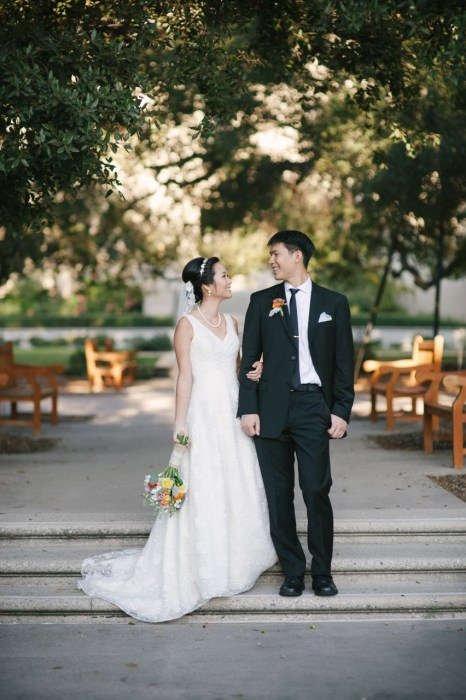 Our Wedding! - 357