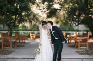 Our Wedding! - 361