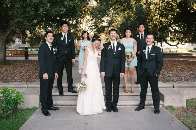 Our Wedding! - 372
