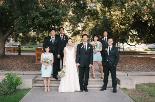 Our Wedding! - 374