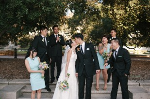 Our Wedding! - 376