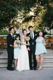 Our Wedding! - 380