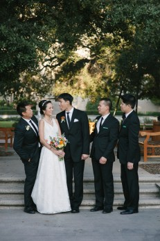 Our Wedding! - 386