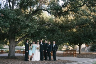 Our Wedding! - 393
