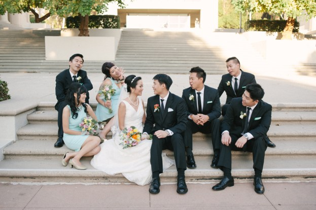 Our Wedding! - 396