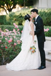 Our Wedding! - 398