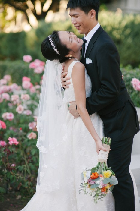 Our Wedding! - 401
