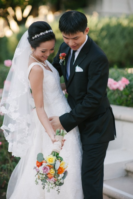 Our Wedding! - 402