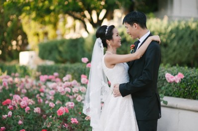 Our Wedding! - 403