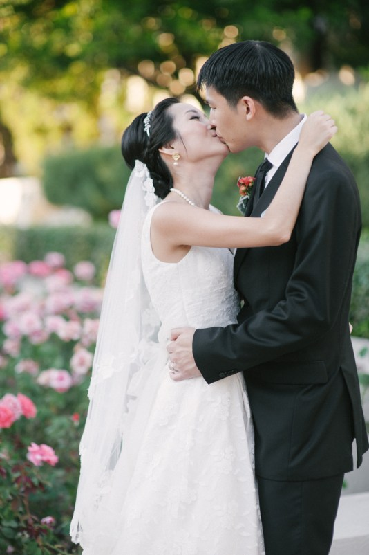 Our Wedding! - 406